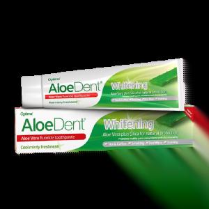 AloeDent®_Aloe_Vera_Whitening_Fluoride_Toothpaste
